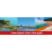 $285 Special Packages (3)
