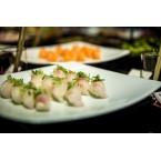 Katsura Grand Seafood Buffet