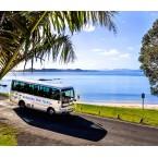 Bay of Islands Family Getaway